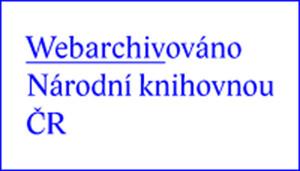 webarchiv-certifikat-01